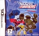 Transformers Animated - The Game product image
