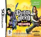 Guitar Hero - On Tour - Decades product image