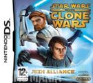 Star Wars - The Clone Wars - Jedi Alliance product image