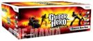 Guitar Hero - World Tour + Drumstel + Guitar + Microphone product image