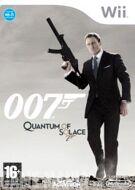007 - Quantum of Solace product image