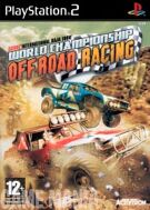 World Championship Off Road Racing product image
