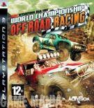 Score International Baja 1000 - World Championship Off Road Racing product image