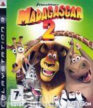Madagascar 2 product image