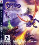 Spyro - De Legende - De Opkomst van een Draak product image
