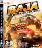 Baja - Edge of Control product image