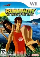 Runaway - The Dream of the Turtle product image