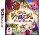 Viva Piñata - Pocket Paradise product image