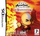 Avatar - De Legende van Aang - De Vuurmeester product image
