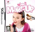 Mijn Make-Up product image