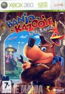 Banjo-Kazooie - Boutjes & Moertjes product image