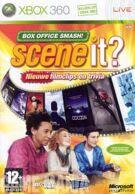 Scene It - Box Office Smash product image