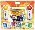 Scene It - Box Office Smash + 4 Quiz Controllers Wireless product image