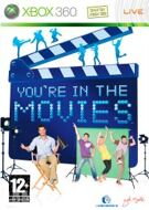 You're in the Movies product image