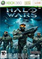 Halo Wars product image