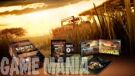 Far Cry 2 Collector's Edition product image