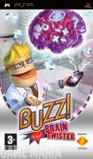 Buzz - Brain Twister product image