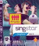 Singstar Vol. 3 product image