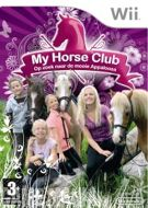 My Horse Club product image