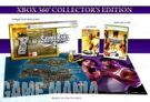 Saints Row 2 Collector's Edition product image