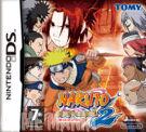 Naruto - Ninja Council 2 product image