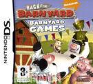 Back to Barnyard product image