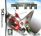 TrackMania DS product image