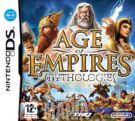 Age of Empires - Mythologies product image