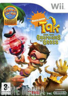 Tak and the Guardians of Gross product image