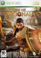 Rise of the Argonauts product image