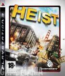 Heist product image