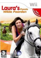 Laura's Passie - Wilde Paarden product image