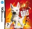 Bolt - Disney product image