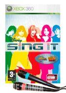 Sing It feat. Camp Rock Bundle product image