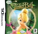 Disney Fairies - TinkerBell product image
