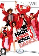 High School Musical 3 - Senior Year - Dance product image