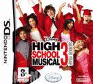 High School Musical 3 - Senior Year product image