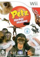 Petz - Monkey Madness product image