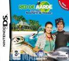 Red de Aarde - Jouw Missie - Bescherm de Oceaan product image