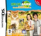 Red de Aarde - Jouw Missie - Bescherm Dieren in Nood product image