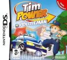Tim Power - Politieman product image