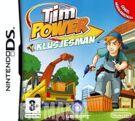Tim Power - Klusjesman product image