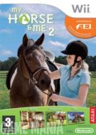 My Horse & Me 2 product image