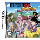 Dragon Ball - Origins product image