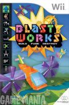 Blast Works product image