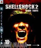 Shellshock 2 - Blood Trails product image