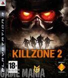 Killzone 2 product image
