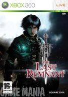 Last Remnant product image