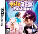 Fashion Dogz product image
