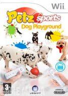 Petz Sports - Dog Playground product image